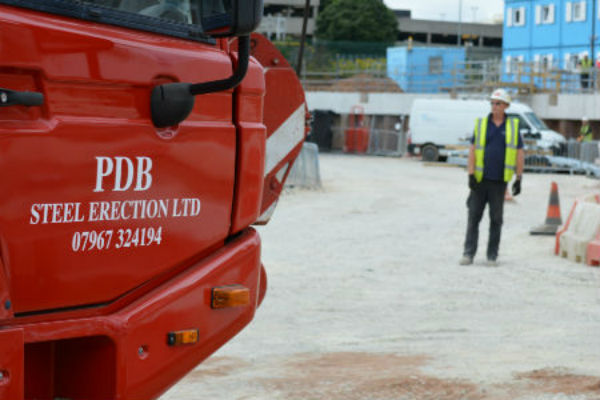 PDB crane-hire-nottingham